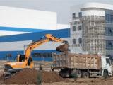 Более 720 новых рабочих мест появится в этом году в индустриальной зоне «Тассай»
