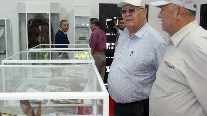 В музее «Ерлiк» стало больше места и экспозиций