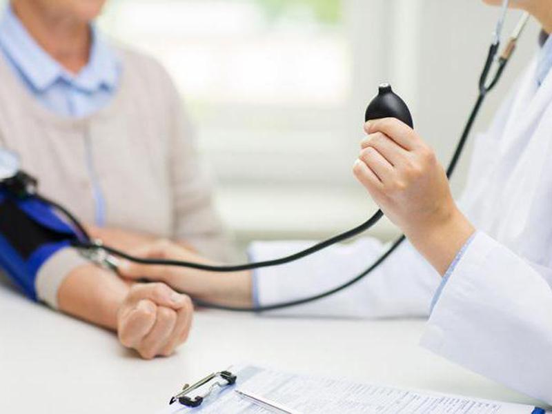 Поликлиники Шымкента проведут бесплатный прием женщин