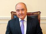 Шукеев Умирзак Естаевич