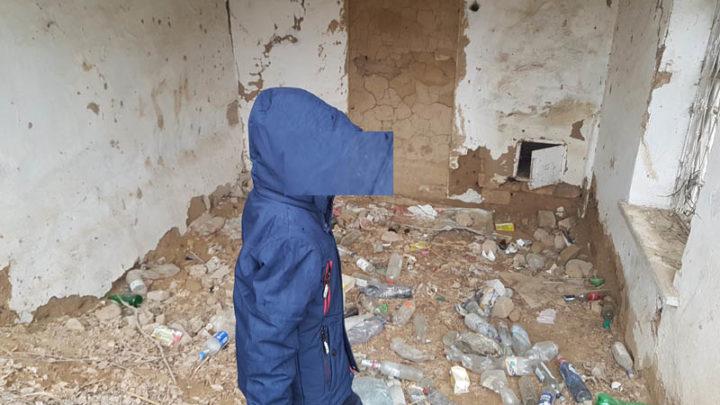 Дело мальчика из Абая: Апелляционная коллегия вынесла решение