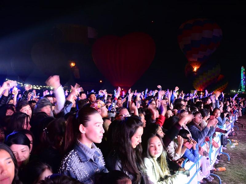 В Шымкенте почти 20 тыс человек поддержали переименование столицы