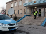 Полицейские Толебийского района устанавливают причины смерти 4 человек