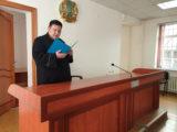 В Шымкенте вынесен приговор по изнасилованию девочки в поселке Тогус