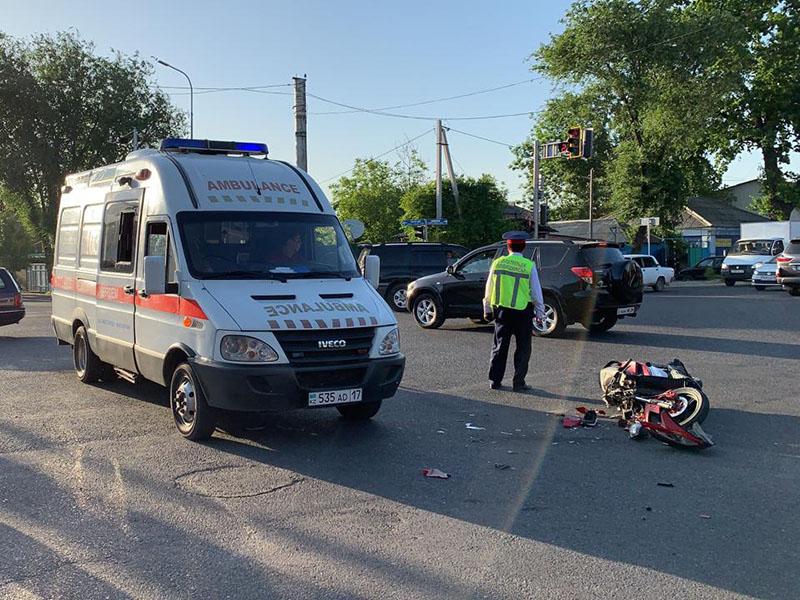 http://vera.kz/motociklist-razbilsya-v-shymkente/