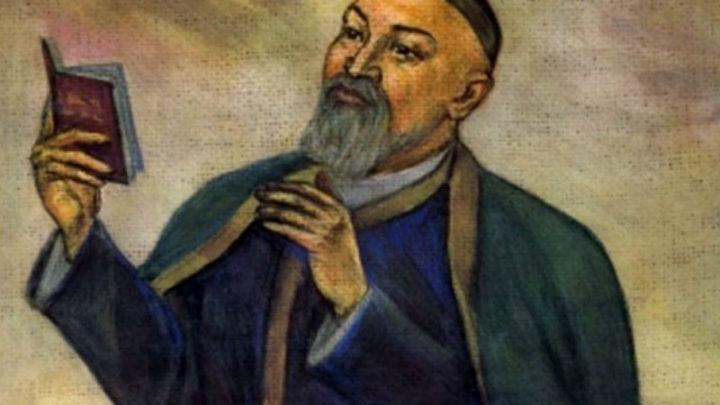 Юбилей Абая с размахом отметят в Казахстане