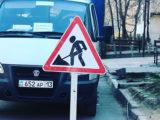 Водоканал предупреждает об отключении воды в Шымкенте