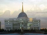 На день столицы казахстанцы будут отдыхать 3 дня