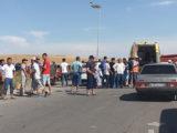 225 млн тенге и тонны продуктов передали казахстанцы в помощь пострадавшим в Арыси