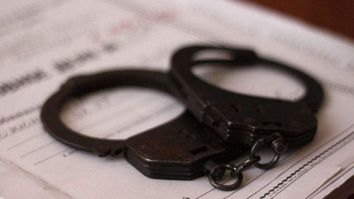 Фиктивных счет-фактур на 615 млн тенге выписали двое шымкенцев