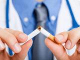На бесплатное обследование приглашают курильщиков Шымкента