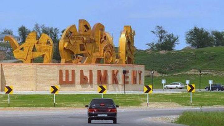 В Шымкенте наблюдается снижение показателей по инвестициям и вводу жилья