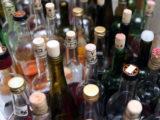 Более 40 тыс литров алкоголя изъято из незаконного оборота в Шымкенте