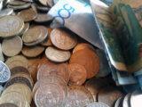 Мужчина украл деньги из ящиков для пожертвований в Шымкенте