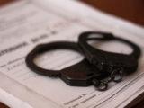 Арестован житель Шымкента, который убил и поджег жертву в доме