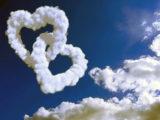 В Казахстане стартовал конкурс для влюбленных