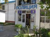 Пенсионерку, пропавшую 4 месяца назад, полицейские Туркестанской области нашли убитой