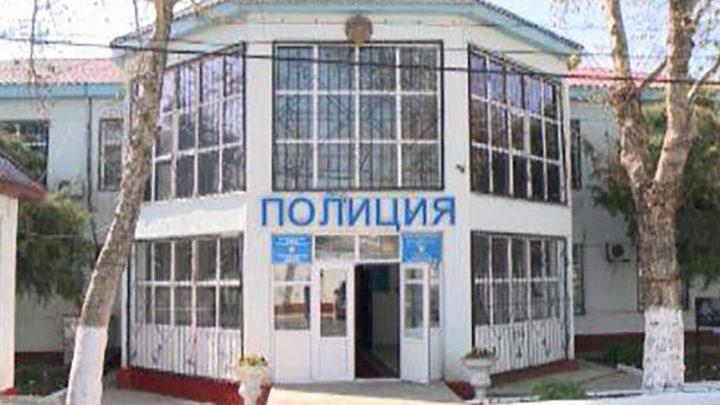 Аферу с косметикой на 100 млн тенге преступные группы провернули в Туркестанской области