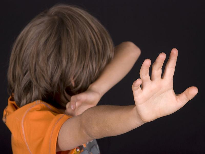 Мужчина, подозреваемый в развращении ребенка, помещен в психоневрологический диспансер в Шымкенте
