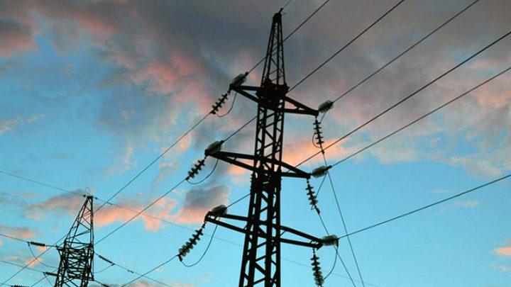 За строительство около линии электрических сетей придется заплатить штраф