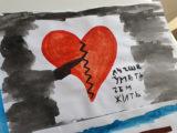 Дело об изнасиловании 15-летней девочки пытались закрыть полицейские Шымкента