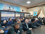 В Шымкенте озвучен приговор полковнику полиции по делу о РЭО