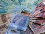 Два чиновника Шымкента подозреваются в получении взятки