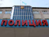 Мама ученицы оскандалившейся школы Туркестана записала обращение к президенту Казахстана