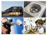 #ИНФУНАДА: Насколько подорожает бензин, и как живут в Шымкенте особенные дети и их родители
