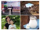 #ИНФУНАДА?!: заработал новый сайт об особенных детях и куда сходить с семьей