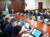 Более 3 трлн тенге планируют потратить на новую госпрограмму развития здравоохранения в Казахстане