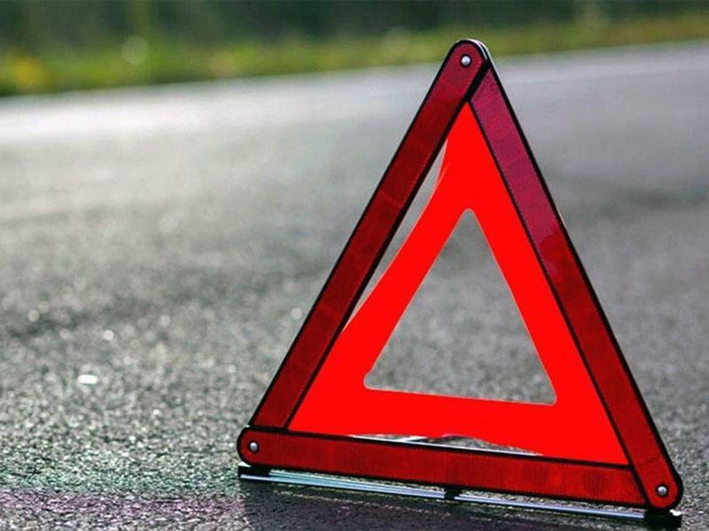 2 человека погибли при столкновении автомашины и трактора в Туркестанской области