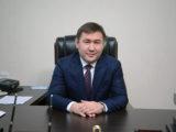 Новый аким назначен в Шымкенте Мурат Айтенов