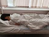 Подросток получил огнестрельное ранение в центре Шымкента