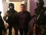 ОПГ, терроризировавшая водителей на границе, задержана в Туркестанской области