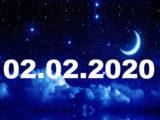 Сегодня числа дня, месяца и года выстроились в зеркальную дату
