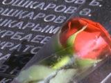 Эстафету памяти «Мы – наследники Победы!» принимает юг страны