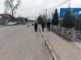 К Президенту Казахстана обратился житель Жетысая с жалобами на действия полицейских и суд
