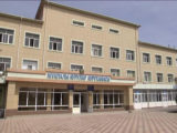 В Шымкенте выявлен первый случай коронавируса