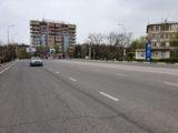 Арестом наказывают предпринимателей Шымкента за нарушение режима ЧП