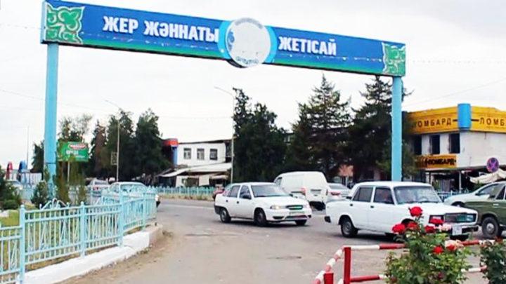 Скончавшийся от коронавируса житель Жетысая, скрывал о поездке в Алматы