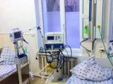Еще 7 человек с диагнозом COVID19 выявлены в Туркестанской области