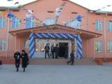 Выпускники школ Шымкента сдавать экзамены в этом году не будут