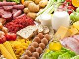 Предельные цены на продукты питания установлены в Шымкенте и Туркестанской области
