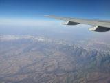 О санитарной безопасности во время полета рассказали в авиакомпании SCAT