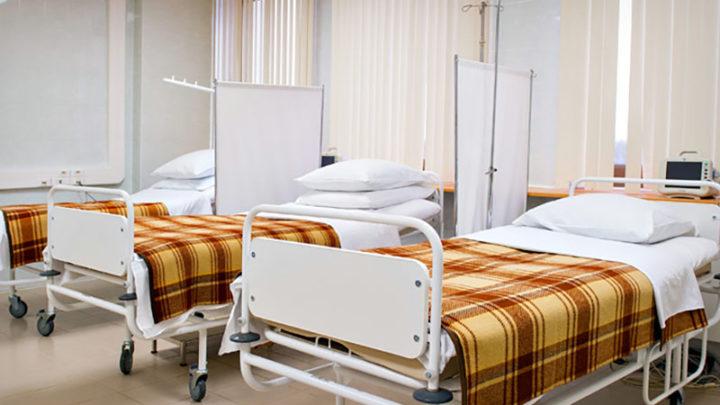 Новорожденный оказался среди заразившихся COVID 19 в Туркестанской области