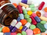 Льготные лекарства на сумму 7,1 млрд тенге поступили в Шымкент