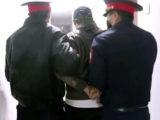Апелляционная инстанция оставила без изменений решение суда об аресте Руслана Жанпеисова