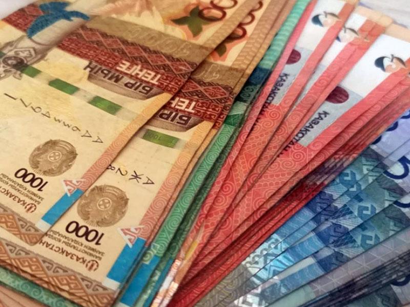 Управление земельных отношений Шымкента антикорровцы заподозрили в завышении суммы госзакупок и в нежелании работать открыто