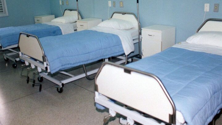 77 случаев заражения COVID19 за сутки зарегистрировано в Шымкенте